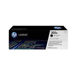 HP CE410A HP305A トナーカートリッジ 黒 純正