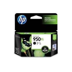 HP CN045AA HP950XL インクカートリッジ 黒(増量) 純正