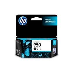 HP CN049AA HP950 インクカートリッジ 黒 純正