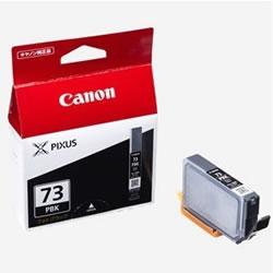CANON 6393B001 PGI-73PBK インクタンク フォトブラック