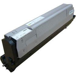 EPC-M3B1 EPトナーカートリッジ リサイクル