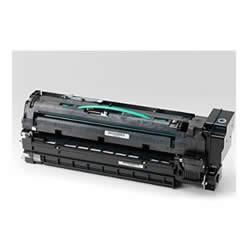 RICOH 306563 IPSIO SP ドラムユニット 8300 純正