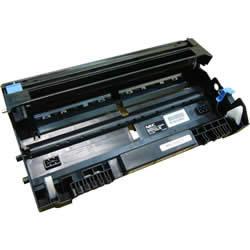 PR-L5220-31 ドラムユニット リサイクル(リターン品)