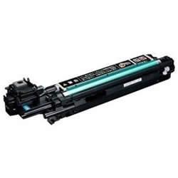 LPC4K9K 感光体ユニット ブラック 汎用品