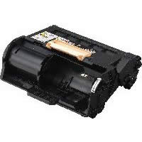 NEC PR-L5300-31 ドラムカートリッジ 純正