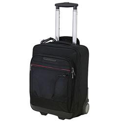 BAGGEX ホーンズ 03-5450-10 キャリー縦型 ブラック
