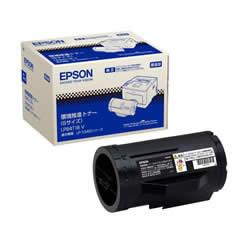 EPSON LPB4T18V 環境推進トナー Sサイズ 純正