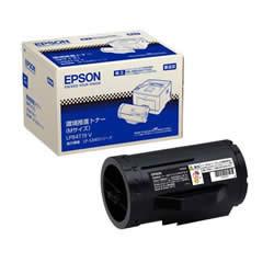 EPSON LPB4T19V 環境推進トナー Mサイズ 純正