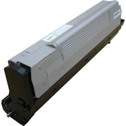 LP35G(JDL用) リサイクル(リターン品)