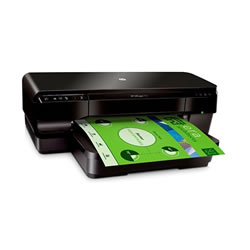 HP CR768A#ABJ Officejet 7110