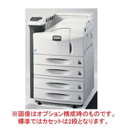 KYOCERA LS-9530DN A3モノクロレーザープリンタ