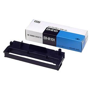 マックス ER90202 ER-IR101 インクリボン