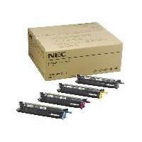 NEC PR-L5900C-31 ドラムカートリッジ 純正