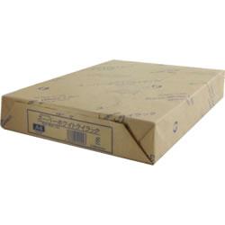 PPC用紙 スーパーホワイトライラック A4 1箱=2500枚
