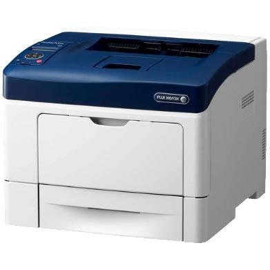 FUJI XEROX NL300049 DocuPrint P450d
