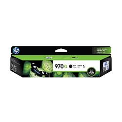 HP CN625AA HP970XL インクカートリッジ 黒(増量)