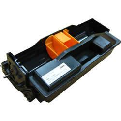 ID-M4E イメージドラム リサイクル(リターン品)