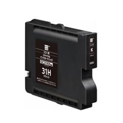 エコリカ ECI-RC31HB リサイクルインク ブラック