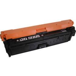 トナーカートリッジ335BK ブラック リサイクル