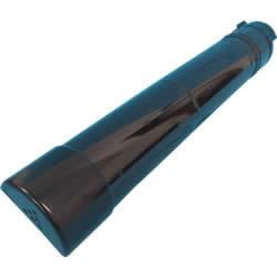 CT202054/CT202050 ブラック リサイクル