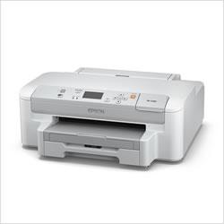 EPSON PX-S740 A4カラービジネスインクジェットプリンタ