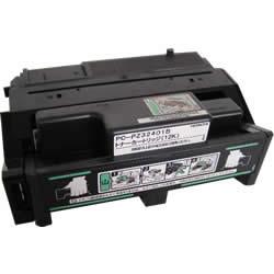 PC-PZ32401B/A トナーカートリッジ リサイクル(リターン品)