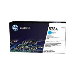 HP CF359A HP828A イメージドラム シアン 純正