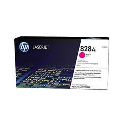 HP CF365A HP828A イメージドラム マゼンタ 純正