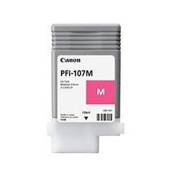 PFI-107 M [�}�[���^]