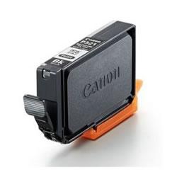 CANON 9044B001 BJI-P321BK(4P) インクタンク ブラック 4個入
