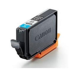 CANON 9043B001 BJI-P321C(4P) インクタンク シアン 4個入