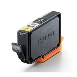 CANON 9041B001 BJI-P321Y(4P) インクタンク イエロー 4個入