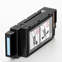 CANON 9756B001 WT-X201 メンテナンスカートリッジ