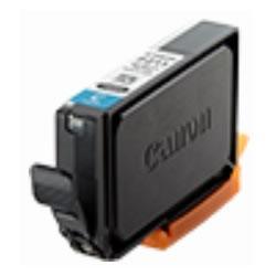 CANON 9035B002 BJI-P211C(1P) インクタンク 染料シアン