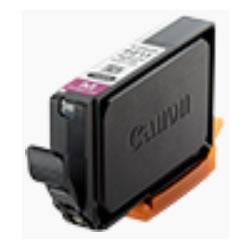 CANON 9034B002 BJI-P211M(1P) インクタンク 染料マゼンタ
