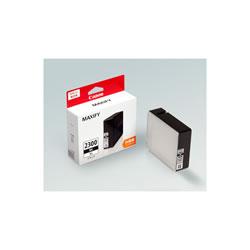 CANON 9253B001 PGI-2300XLBK 大容量インクタンク ブラック