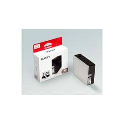 CANON 9289B001 PGI-2300BK インクタンク ブラック