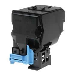 EPSON LPC4T11KV 環境推進トナー ブラック 純正