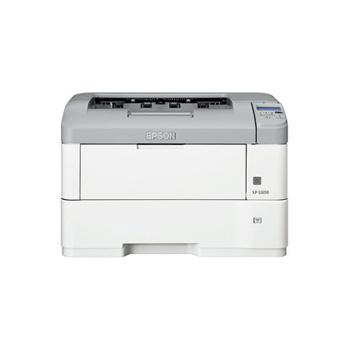 EPSON LP-S3250 A3モノクロページプリンタ