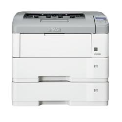 EPSON LP-S3250Z A3モノクロページプリンタ