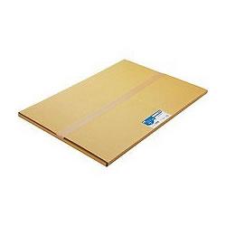 IJLF64A1C 普通紙 A1カット 594mm×841mm 100枚入 汎用品