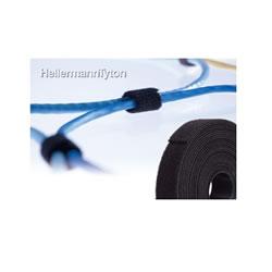 ヘラマンタイトン GTRS-B グリップタイ ロールタイプ ソフトタイプ 黒 20巻