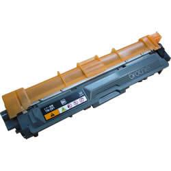 TN-291BK ブラック リサイクル