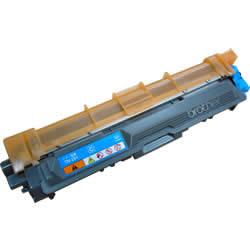 TN-296C/TN-291C シアン リサイクル