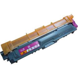 TN-296M/ TN-291Mマゼンタ リサイクル