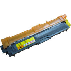 TN-296Y/TN-291Y イエロー リサイクル