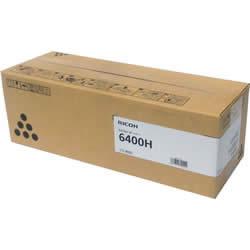 RICOH 600572 トナーカートリッジ6400H 純正