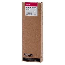 EPSON SC3M70 インクカートリッジ マゼンタ 純正