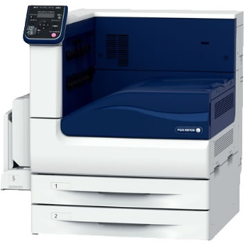FUJI XEROX N3300047 DocuPrint 5100d A3モノクロプリンター