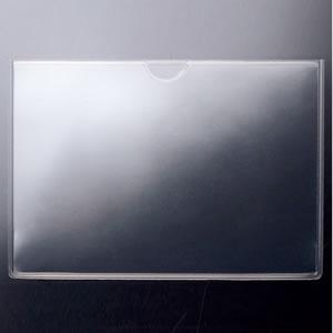 TSCCO-B7 ソフトカードケース B7 汎用品